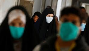 """الصحة تسجل 4326 اصابة ووفاة 84 حالة جديدة بـ""""كورونا"""""""
